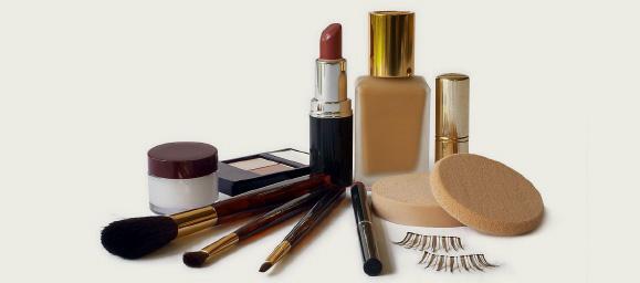 化妆品/护理品